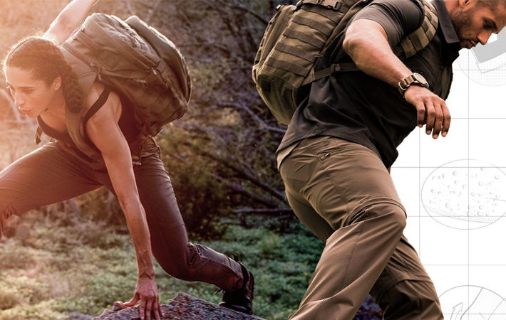 Pic: 511tactical