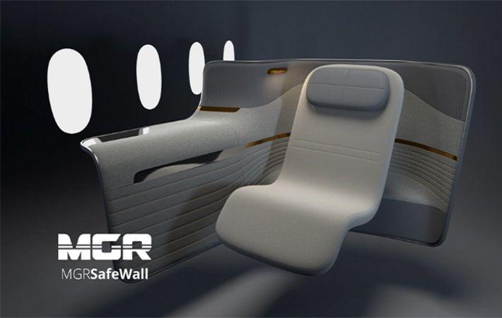 Pic: MGR Foamtex Ltd