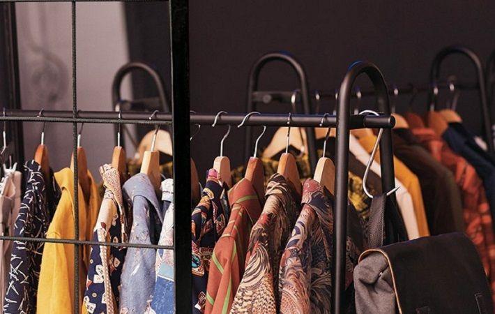 Pic: Percival Menswear
