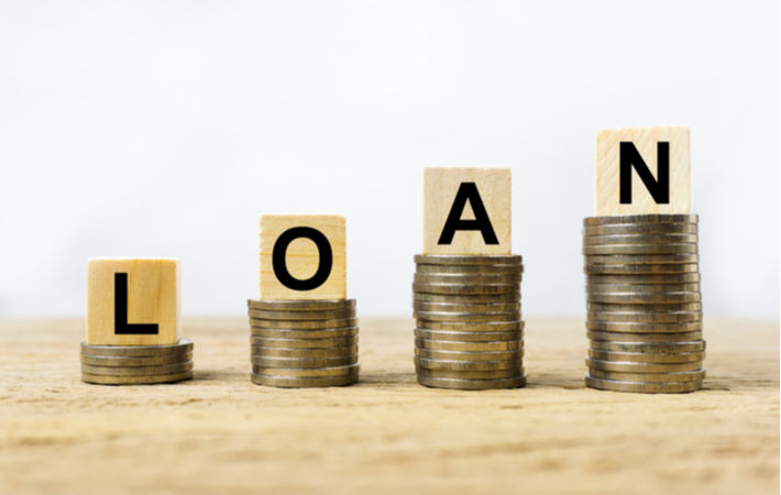TEA appeals to Indian finance minister for FITL reimbursement installment loans