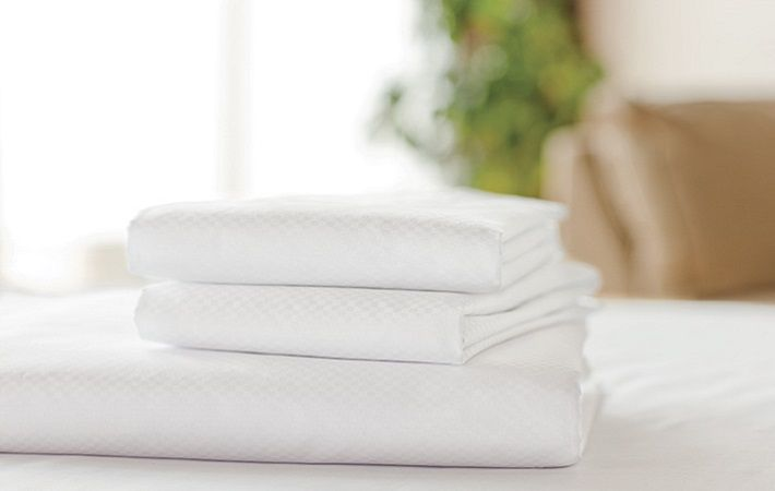 Pic: Standard Textile