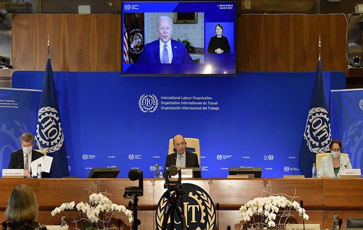 Pic: ILO