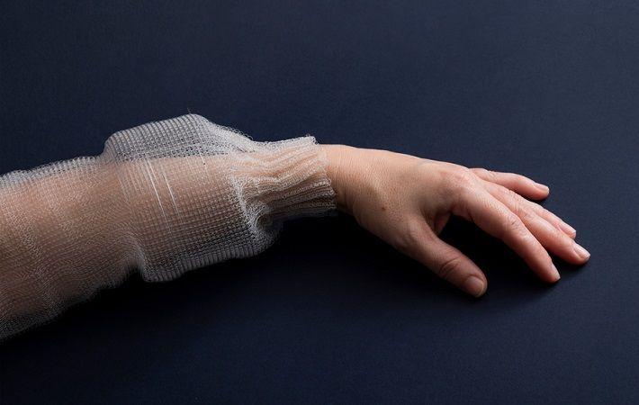 Pic: MIT / Anna Gitelson-Kahn / Roni Cnaani