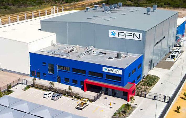 PFNonwovens to invest R600 million for expansion in South Africa