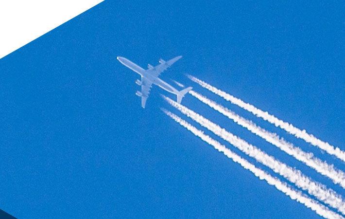 Pic: Qarbon Aerospace