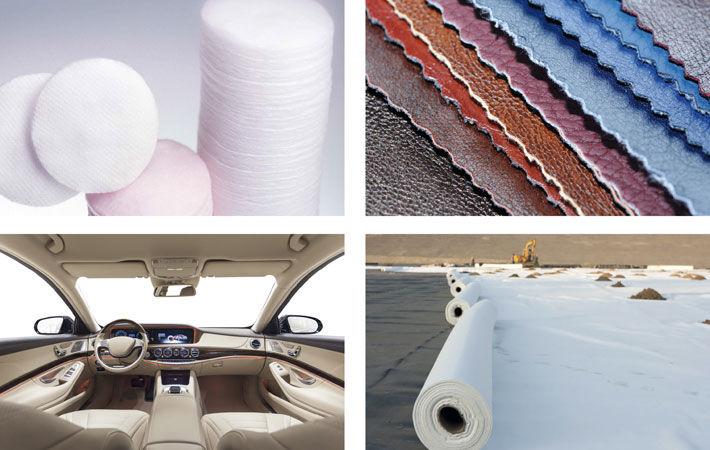 Pic: Swiss Textile Machinery Association.