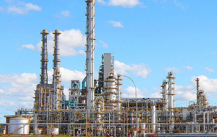 Pic: Toyo Engineering Corporation