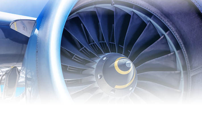 Pic: Kaneka Aerospace