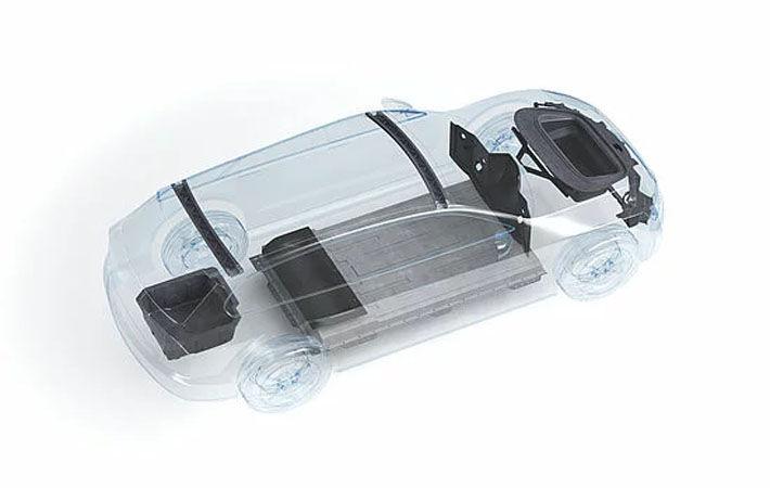 Pic: Röchling Automotive