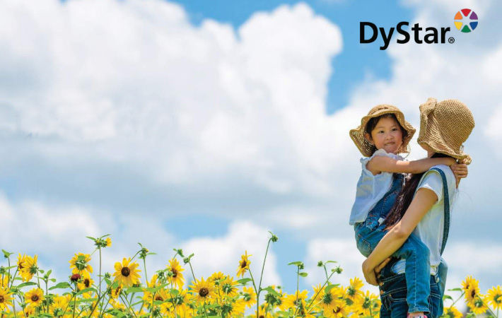 Pic: Dy Star