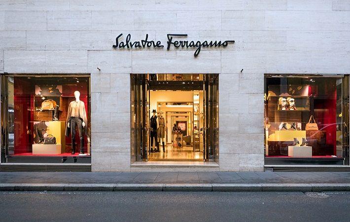 Salvatore Ferragamo appoints prime executives for North America & EMEA