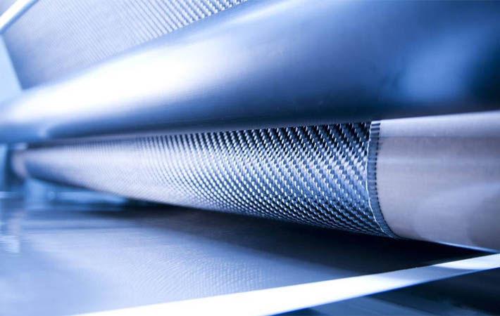 Japan's Toray, Electroimpact, & Janicki to develop new composites