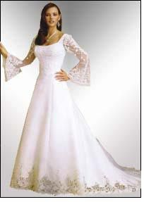 Bridal wear charms cupid struck hearts!
