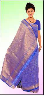 KSIC to launch its bridal wear during Makar Sankranti