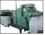 Dacheng group launches new gilling machines