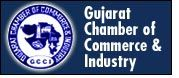 Budget disappoints industry - Gujarat Chamber of Commerce & Industry