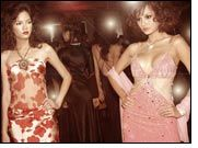 Thuy Nga unveils new Spring–Summer collection