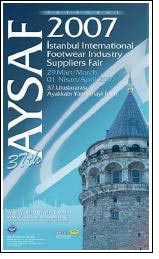 37th AYSAF leads fashion