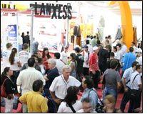Fimec 2007 fair exceeded expectations