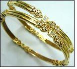 GJEPC provides trainings to enhance jewellery export