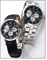 Seiko to launch watches in India, soon
