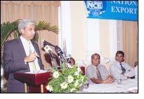 PSLFTA helps expand Sri Lankan exports