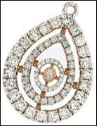 Imseeh Jewelry collaborates with WDC to bring new dawn