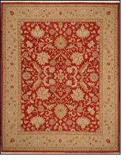 Jaipur Rugs kick starts a new outlet