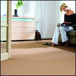 Balta Carpet Couture contains 4 different sub brands
