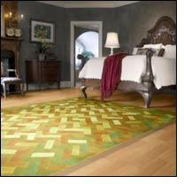 Shaw Carpets to shutdown Ben Hill County unit