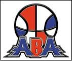 Pony brand to become Official Shoe of the ABA