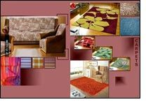 Anand to partake in Indian Handicrafts & Gifts Fair