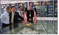 Southern Binh Duong - most attractive destinations for investors