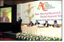 2nd AAC highlights economic prosperity in Asian countries