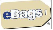 eBags Handbags drive 43% growth during holidays