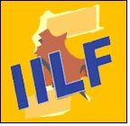 IILF to be ideal platform for entire leather industry