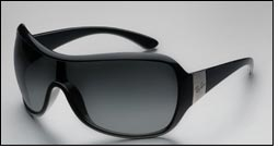 Rayban S/S collection available at Al Jaber Trading Centres