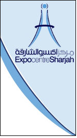Expo Riva Schuh opens for trade visitors only