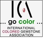 DMCC to support ICA Gem Fair