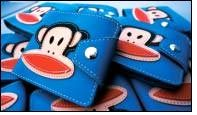 Paul Frank & Creata to work together for new product categories
