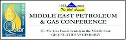 MPGC to address demand/supply trends in global oil markets