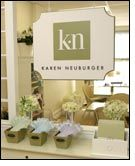 KN Ltd announces comprehensive media room