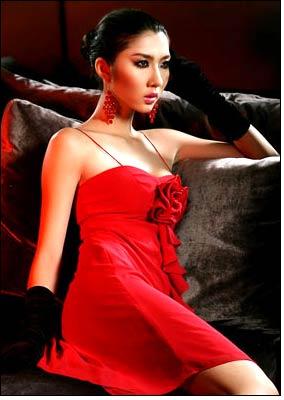 NEM to launch fashion store in Hanoi