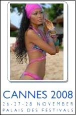 Beachwear to again be in spotlight at FAIRS Cannes