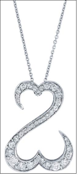 Kay Jewelers to bring Jane's Open Heart