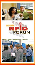 IT event for RFID Solutions coming soon