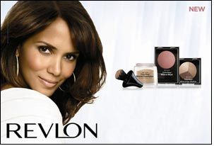 Revlon introduces Mineral Collection