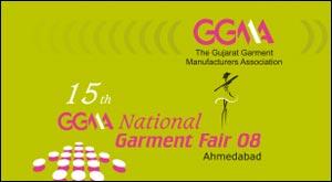 GGMA presents the biggest ever garment fair in Gujarat