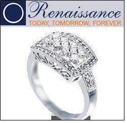 Renaissance Jewellery Board declares dividend