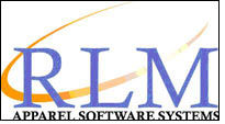 IWA utilizes RLM Apparel Software to manage apparel brands opts
